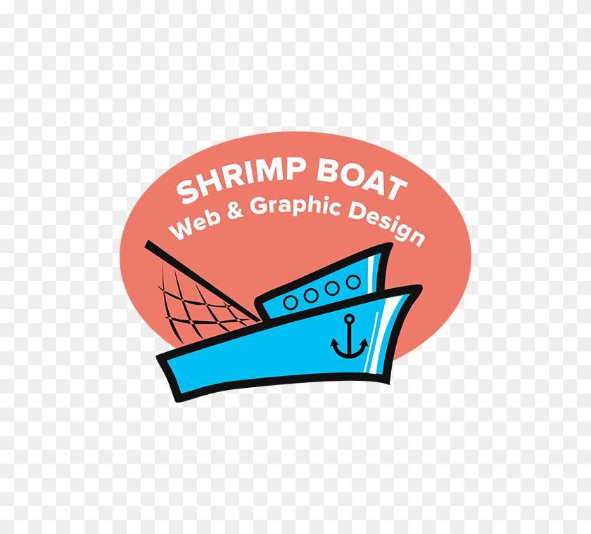 Shrimp Boat Inc - Shrimp Boat Clip Art