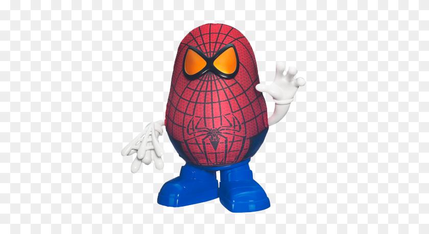 Shybiker Mr Potato Head - Mr Potato Head PNG