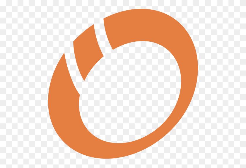 Sidekick Logo Transparent Png - Sidekick Clipart