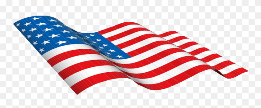 Flag of United States of America, Flag of the United States , usa flag  transparent background PNG clipart   HiClipart