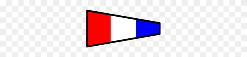 Railway Signal Clipart - Lizenzfrei - GoGraph