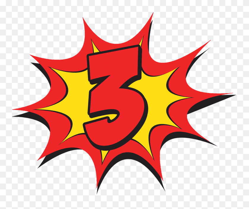 Signs And Numbers Of The Wonder Woman Baby Clipart Homem Aranha - Wonder Woman Clipart