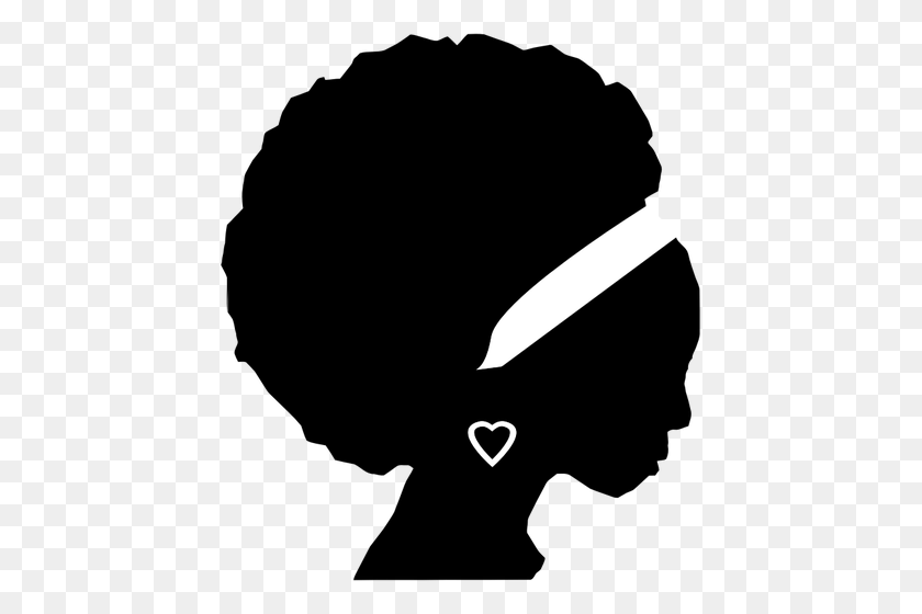 Silhouette Clip Art To Free Silhouette Clip Art - Frankenstein Head Clipart