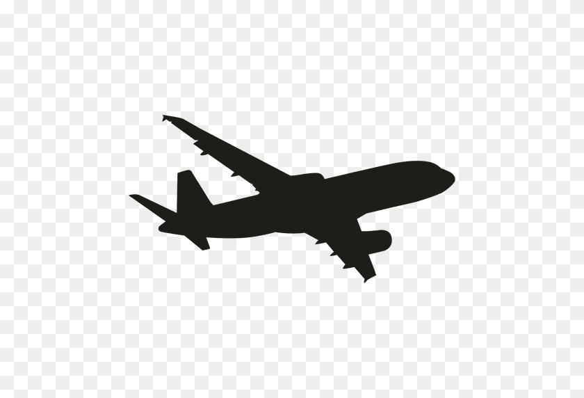 Silueta Avion Png Png Image Avion Png Stunning Free Transparent Png Clipart Images Free Download