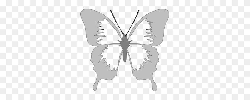 Silver Cliparts - Silver Snowflake Clipart