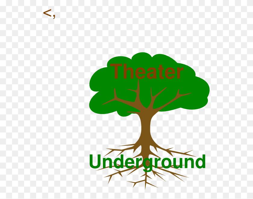 Simple Bare Tree Clipart - Bare Tree Clipart