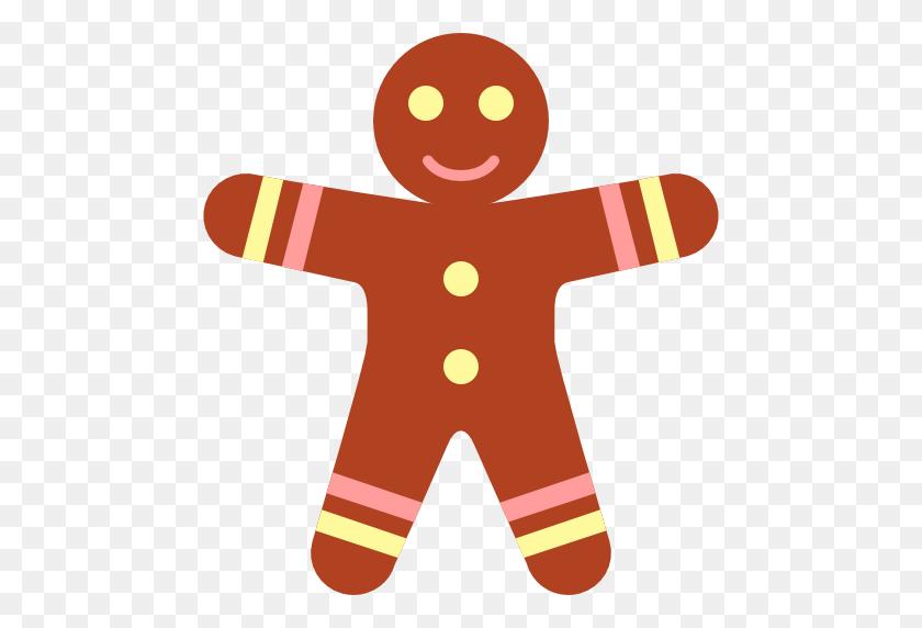 Simple Christmas Clip Art - Simple Cross Clipart