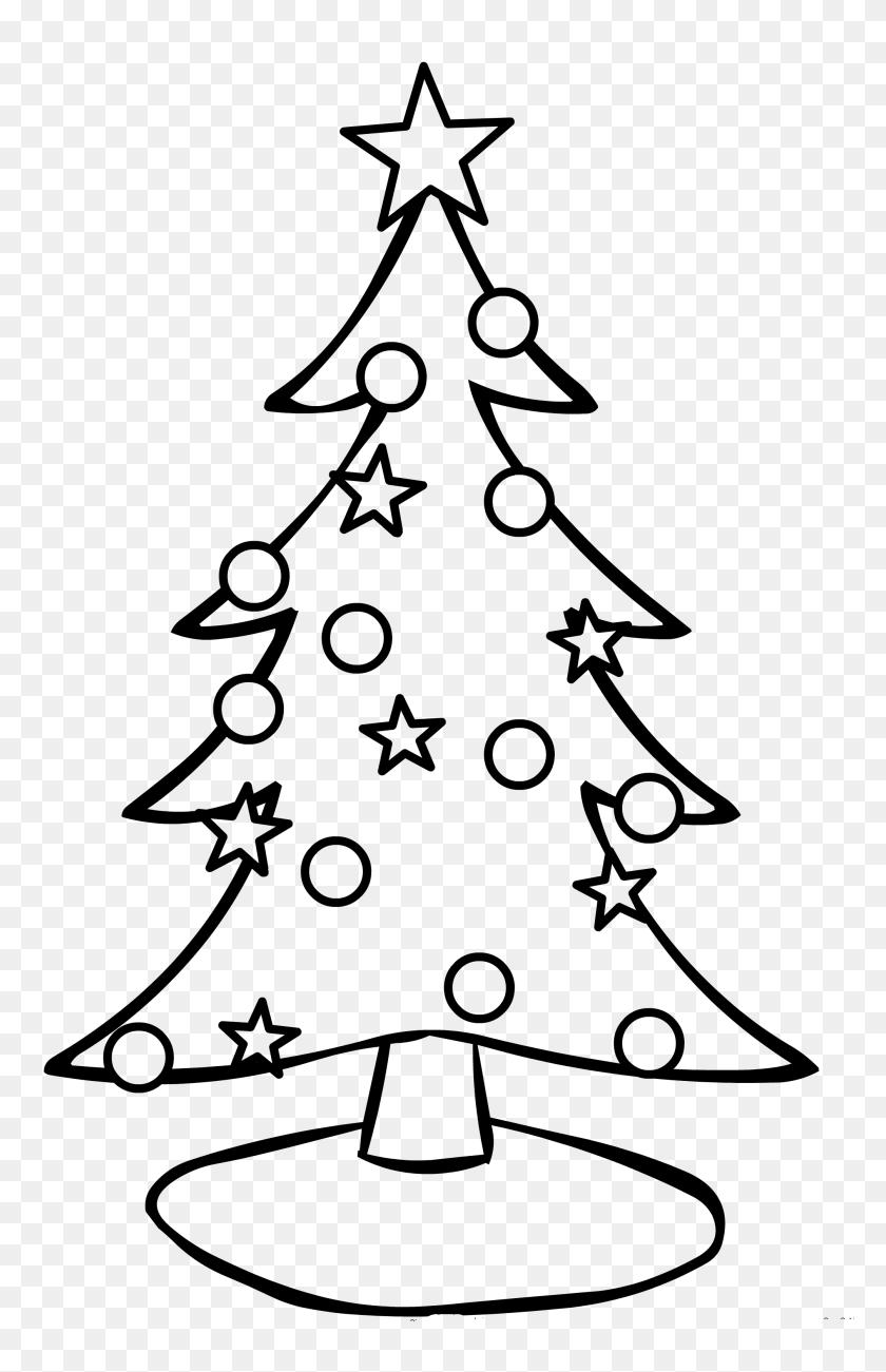 Charlie Brown Christmas Tree Drawing.Charlie Brown Christmas Tree Clipart Free Download Best