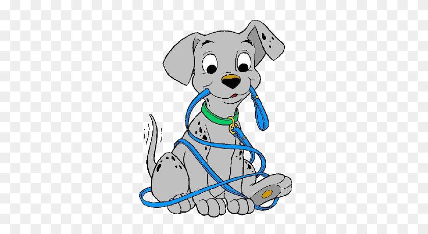 Simple Cute Baby Cartoon Puppies Cute Cartoon Shih Tzu Stock - Shih Tzu Clipart