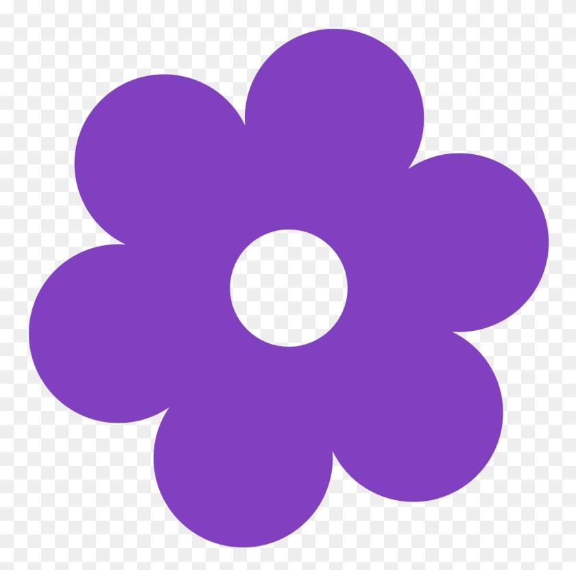 Simple Flower Clip Art Look At Simple Flower Clip Art Clip Art - Download Clipart Images