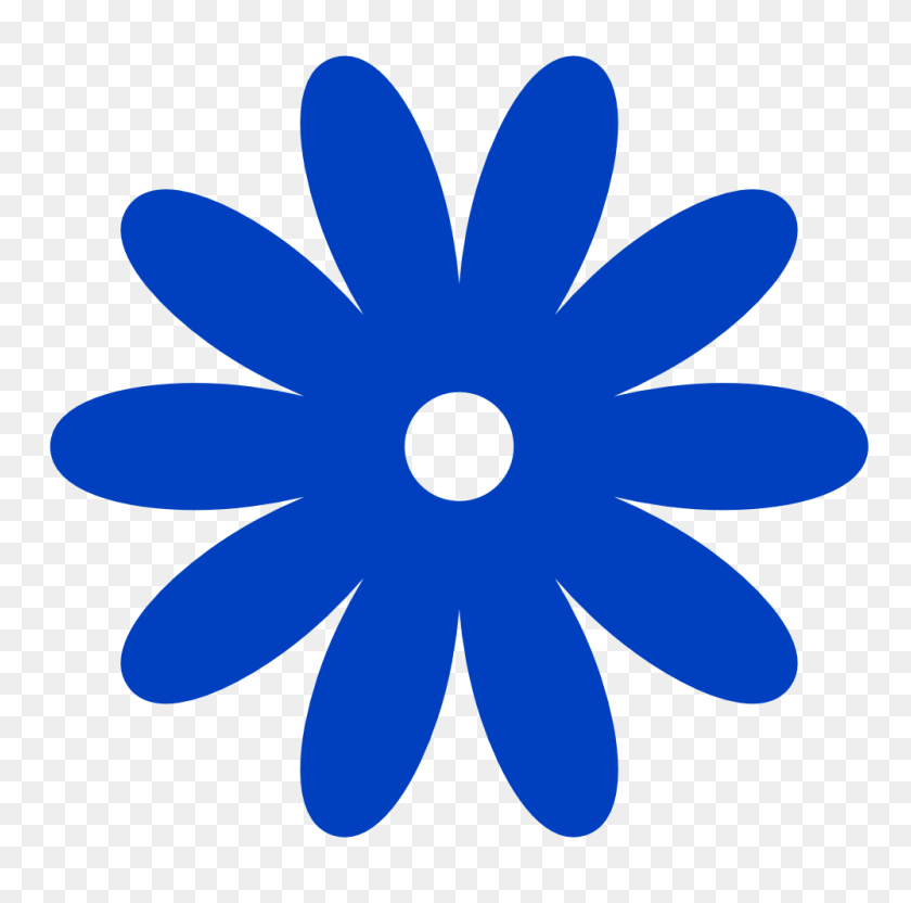 Simple Flower Clip Art Look At Simple Flower Clip Art Clip Art - Flower Clipart