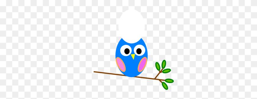 Simple Owl Clipart Clip Art Images - Simple Snowflake Clipart