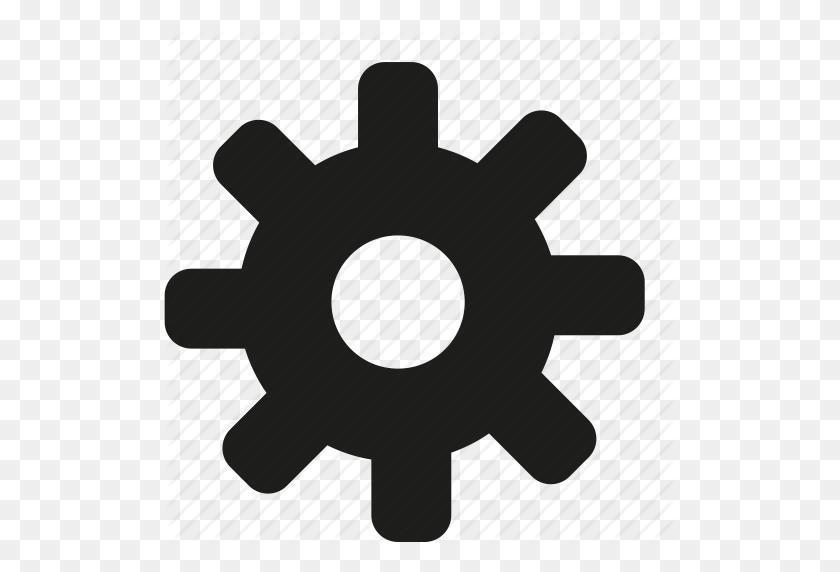 Simple Png Settings - Simple PNG