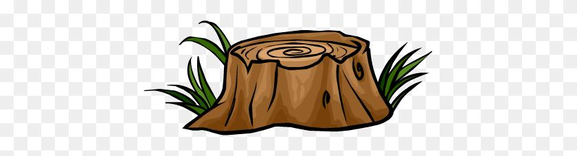Simple Tree Trunk Clip Art Tree Trunk Clipart Png Clipartsgram - Clip Art Tree Trunk