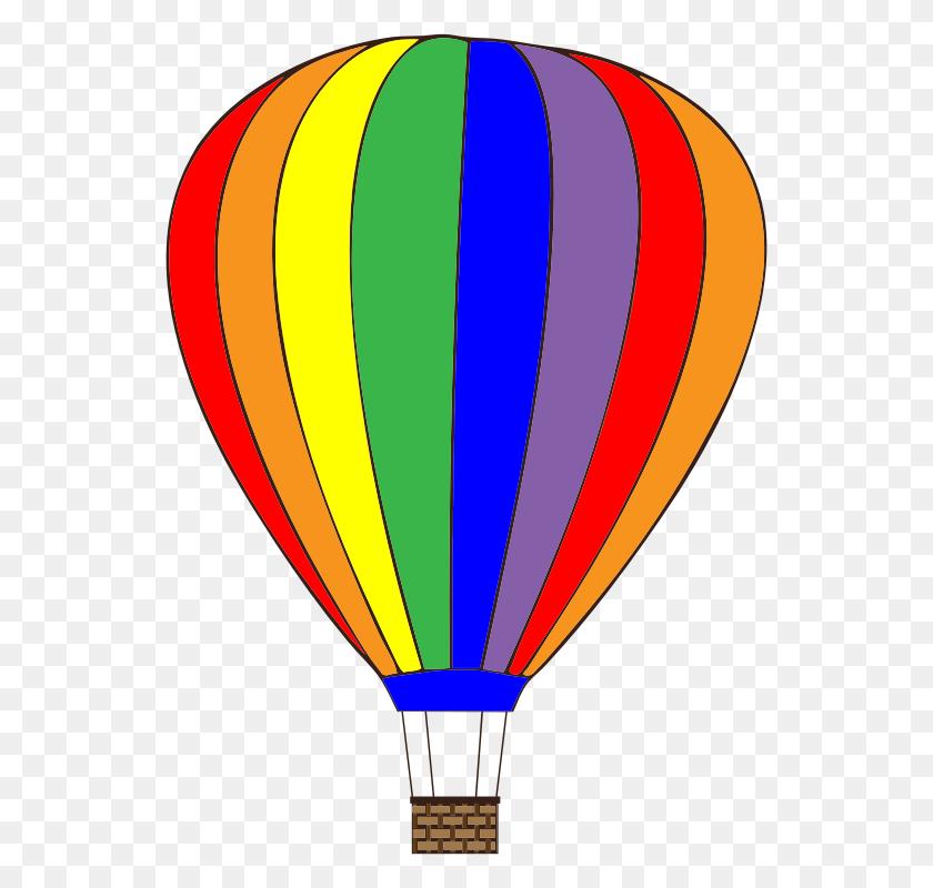 Single Balloon Clipart Free Images - Single Balloon Clipart