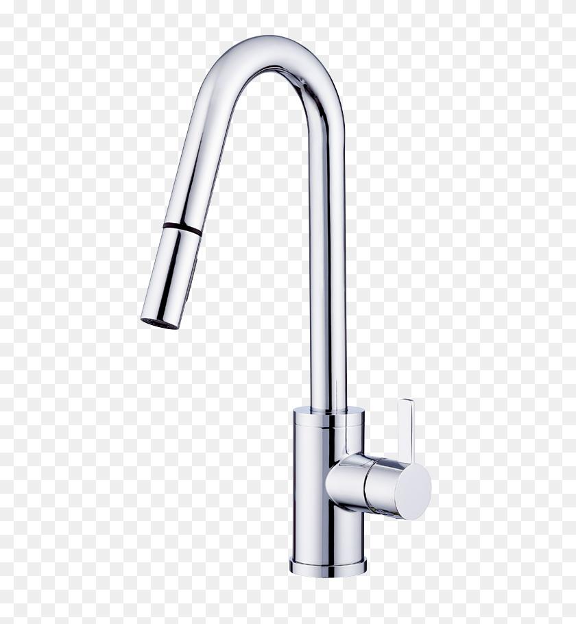 Higharc Kitchen Faucet - Tap , Free Transparent Clipart - ClipartKey