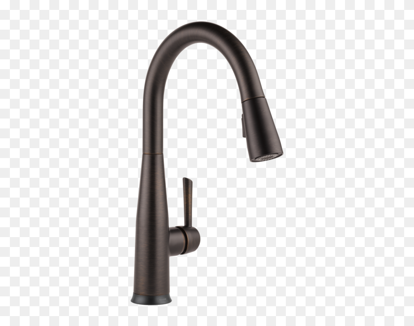 Free Faucet Pictures, Download Free Clip Art, Free Clip Art on Clipart  Library
