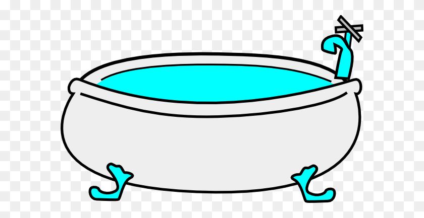 Sink Clip Art - Drain Clipart