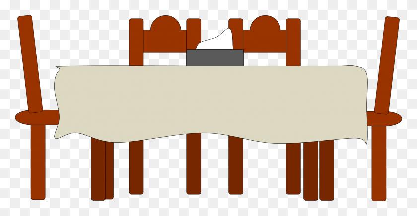 Sit Clipart Clear Desk, Sit Clear Desk Transparent Free - Sit At Desk Clipart