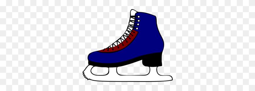 Skate Clip Art Look At Skate Clip Art Clip Art Images - Skate Clipart