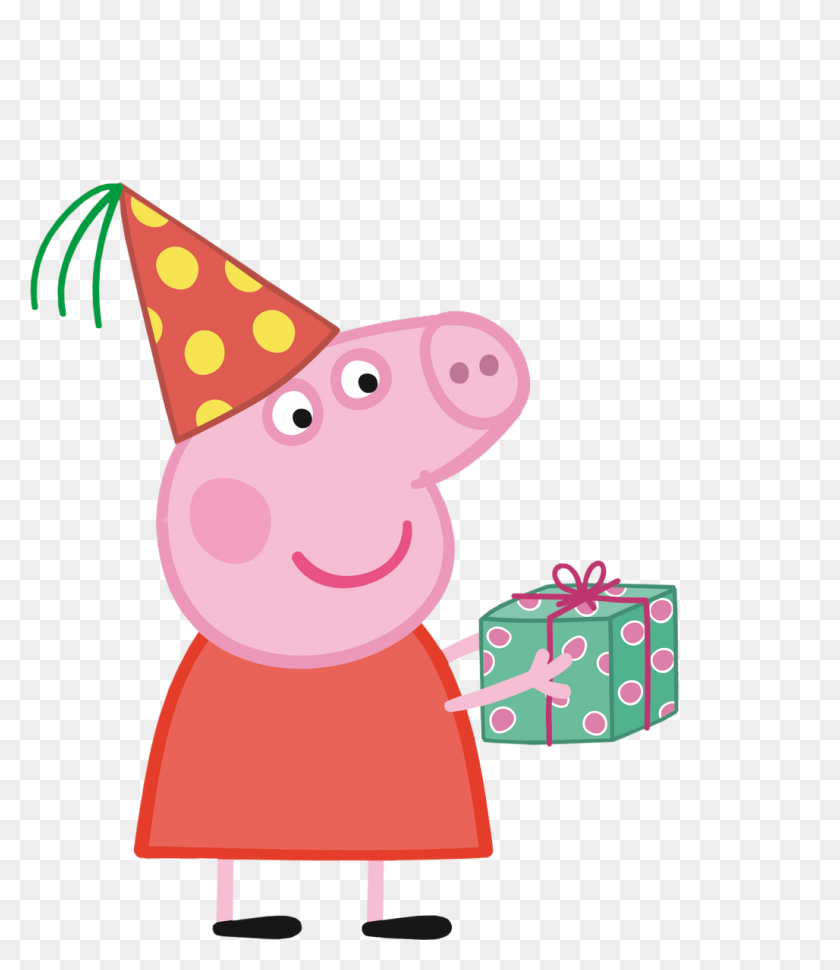 Skate Ranch Lufkin On Twitter Peppa Pig Pre Sale Tickets End - Peppa Pig Clipart
