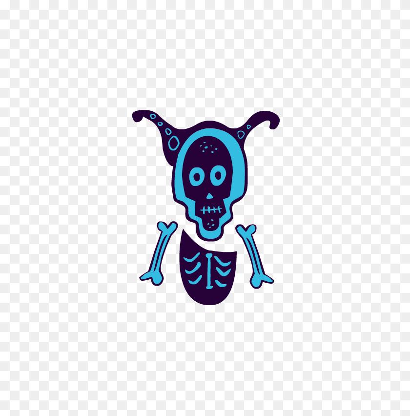 Skeleton Halloween Clipart Halloween Clipart For Teachers - Halloween Skeleton Clipart