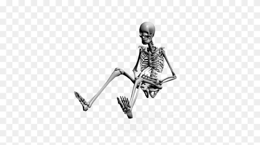 Skeleton, Skulls Png Images Free Download - Skeleton Hand PNG