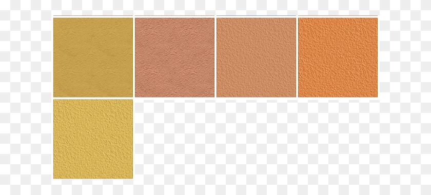 Sketchup Texture Texture Concrete, Concrete Tiles, Stucco, Plaster - Rough Texture PNG