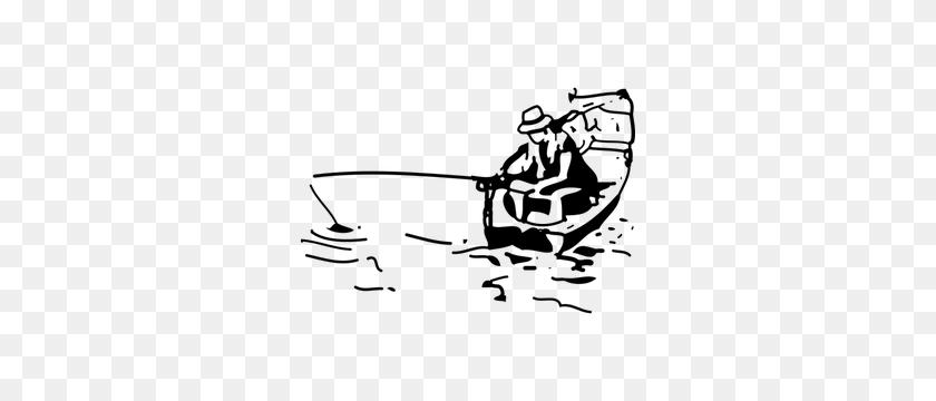 Ski Boat Clip Art - Ski Boat Clip Art