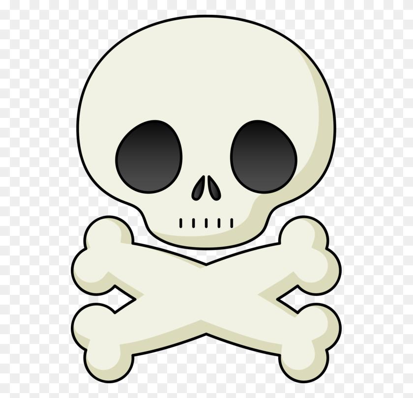 Skull And Bones Skull And Crossbones Human Skull Symbolism - Skull And Crossbones Clip Art