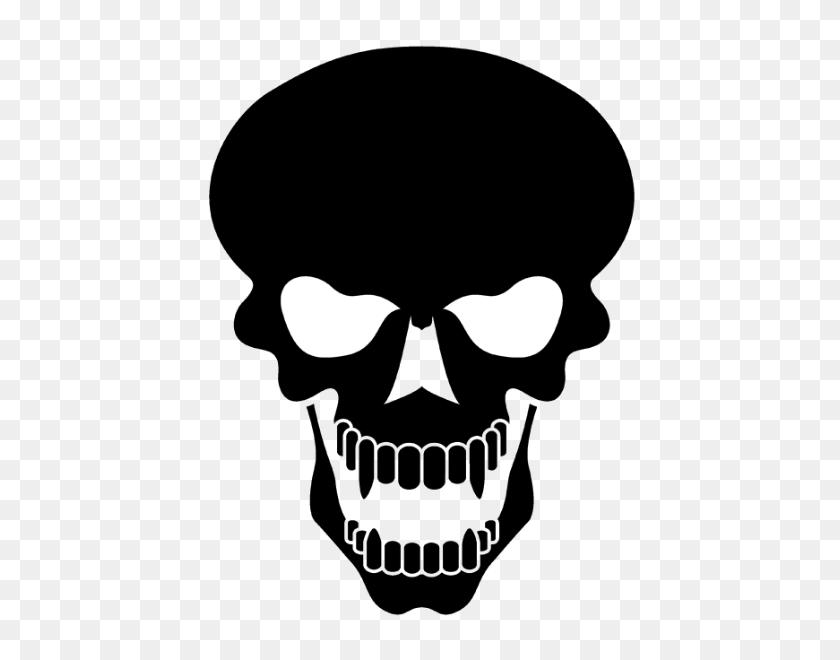 Skull Tattoo Png Transparent Skull Tattoo Images - Skull Tattoo PNG