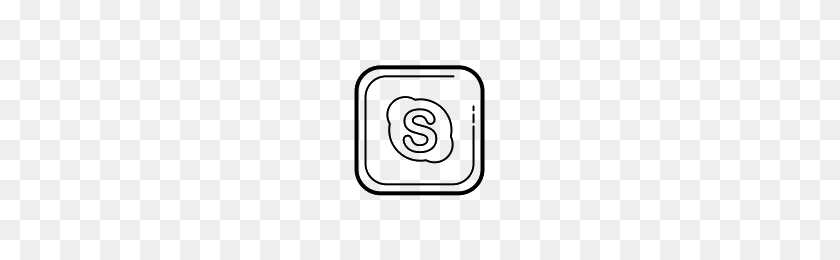 Skype Icons Skype Png Stunning Free Transparent Png Clipart