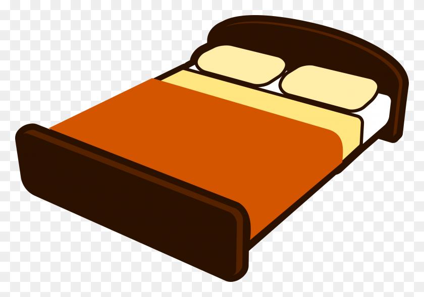 Sleep Clipart, Suggestions For Sleep Clipart, Download Sleep Clipart - Sleeping Boy Clipart