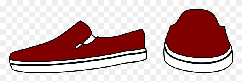 Slip On Shoe Sneakers High Heeled Shoe Ballet Shoe - Yeezy Clipart