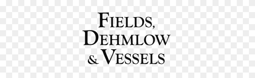 Slips On Snow Or Ice Fields, Dehmlow Vessels - Pile Of Snow PNG