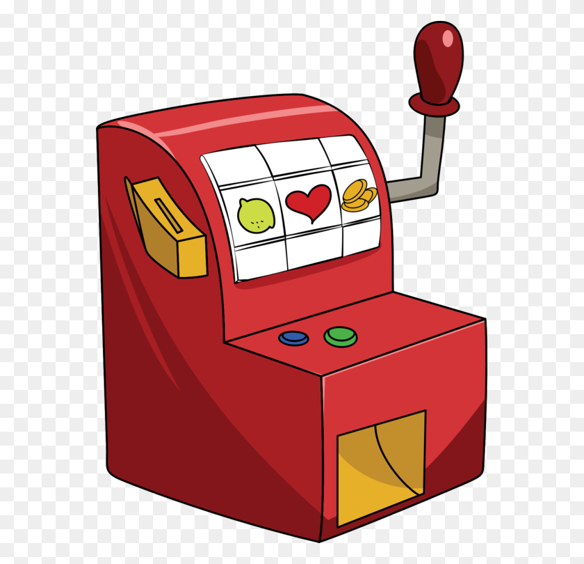 Free Slot Machine Online Casino