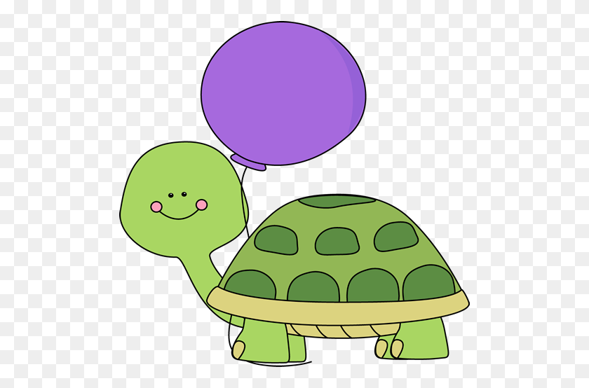 Free Turtle Running Cliparts, Download Free Clip Art, Free Clip Art on  Clipart Library