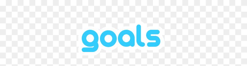 Sm Team Goals Logo Fundraising - Goals PNG