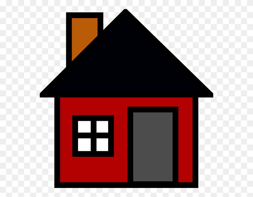 Small House Clip Art - 9 11 Clipart