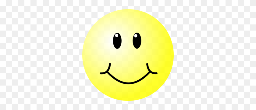 Small Smiley Faces Clip Art Free Vectors Make It Great! - Smiley Face Clip Art Emotions