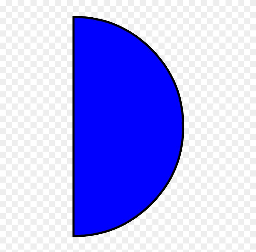 Smart Exchange - Semi Circle PNG