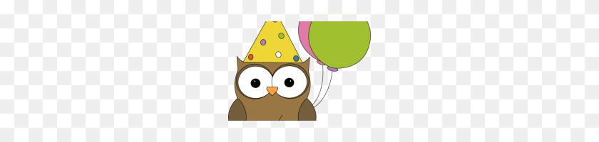 Smart Owl Clipart Amazing Owl Clip Art On Clipart For Smart - Smart Brain Clipart