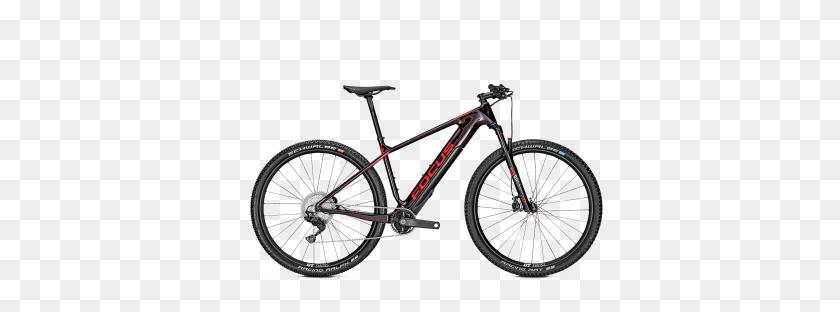 Smart Performance Bikes Ride Beyond Focus Bikes - Bike Wheel PNG