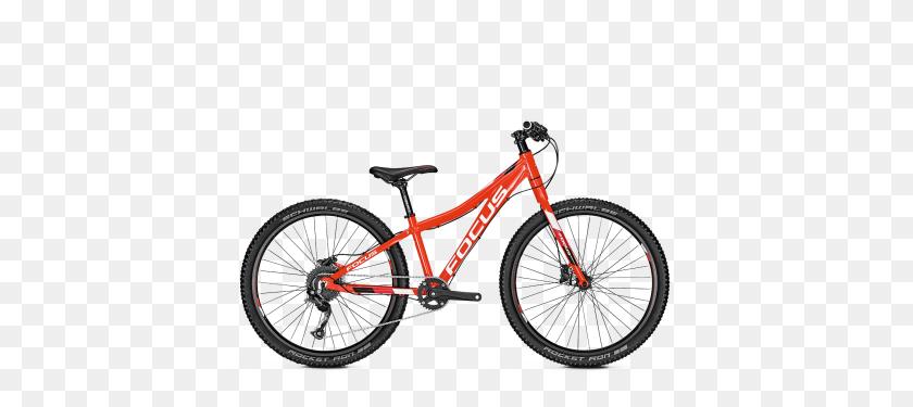 Smart Performance Bikes Ride Beyond Focus Bikes - Cycle PNG