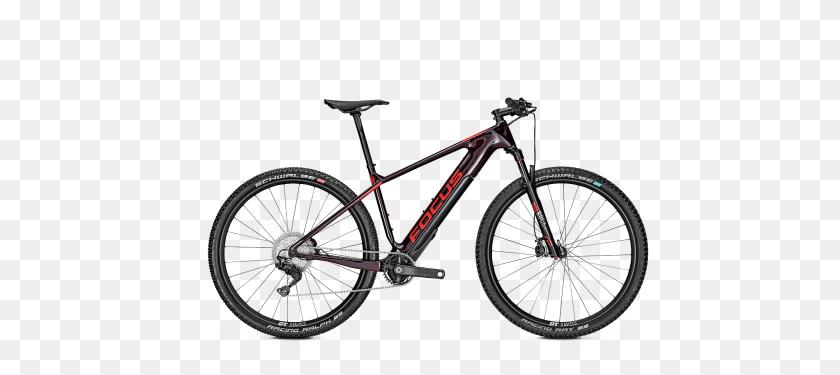 Smart Performance Bikes Ride Beyond Focus Bikes - Dirt Bike PNG