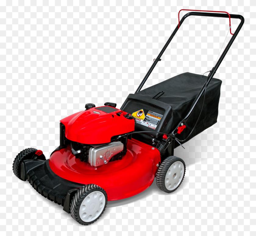 Smartly Lawn Mowers Riding Mower Rotary Mower Dalladora Hedge - Riding Lawn Mower Clip Art