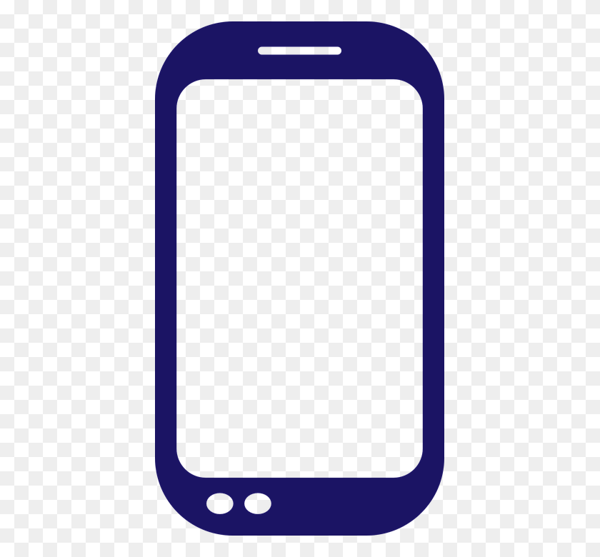 Smartphone Cell Phone Clipart, Explore Pictures - Cell Phone Clipart PNG