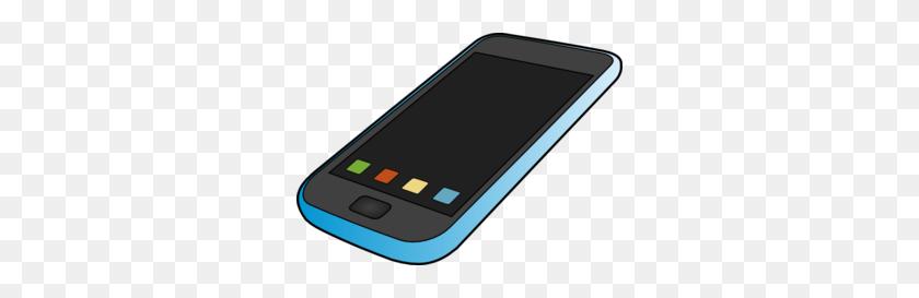 Smartphone Clip Art - Smartphone Clipart