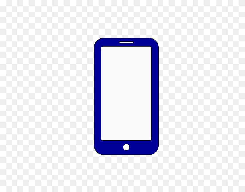 Smartphone Clipart - Smartphone Clipart