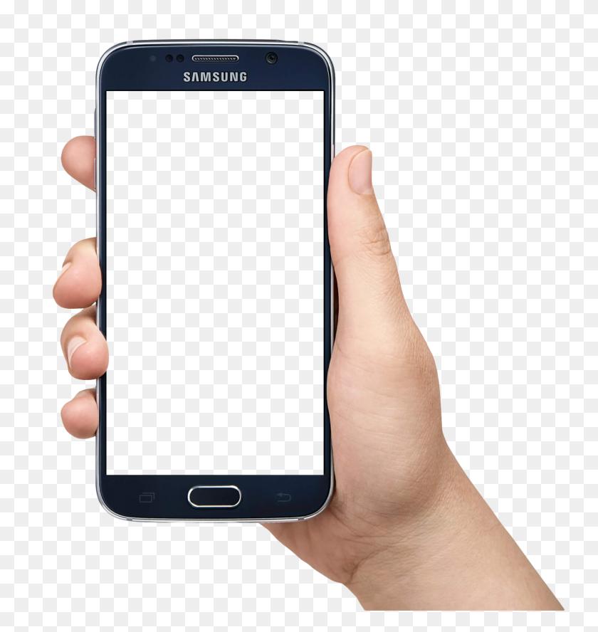 Smartphone Png Transparent Smartphone Images - Smartphone PNG